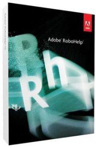 Adobe-RoboHelp-Crack-e1561033223224