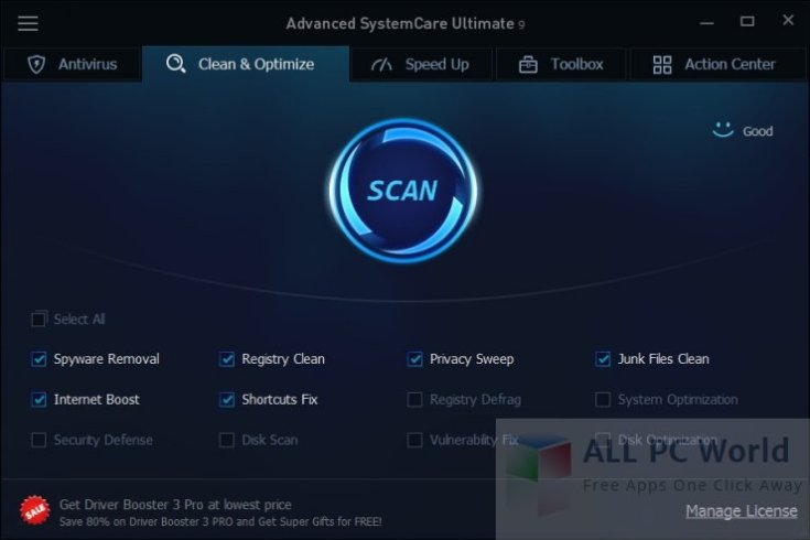 Advanced-SystemCare-Ultimate-Review-and-Features-1