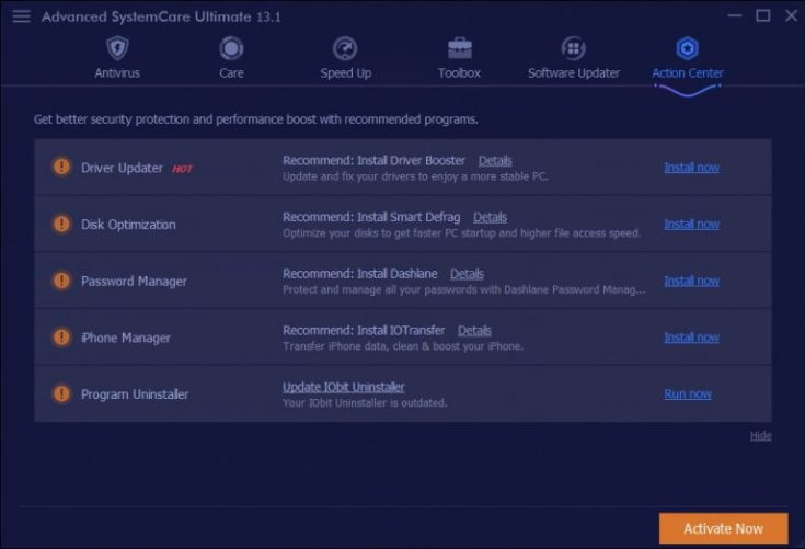 Advanced-SystemCare-Ultimate