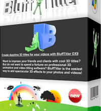BluffTitler-Ultimate-Crack