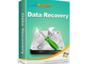 Coolmuster-Data-Recovery-crack
