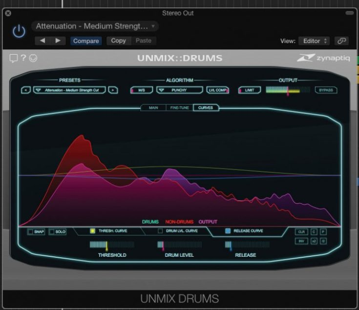 Downloa-free-Zynaptiq-–-UNMIX-DRUMS-VST-for-PC
