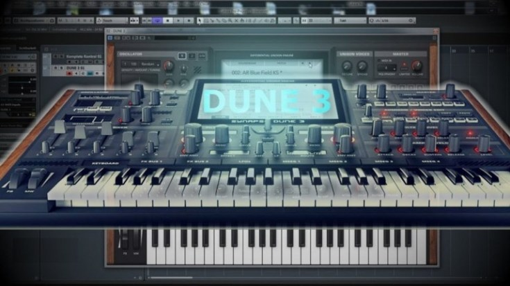 Download-Synapse-Audio-Dune-3-VST-free-for-PC