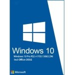 Download-Windows-10-Pro-RS2-15063-x64-with-Office-2016-Free