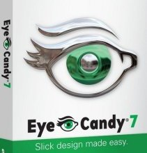 Exposure-Software-Eye-Candy-Crack