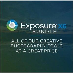 Exposure-X6-Bundle-Crack
