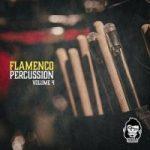 Flamenco-Percussion-Vol-4-Download