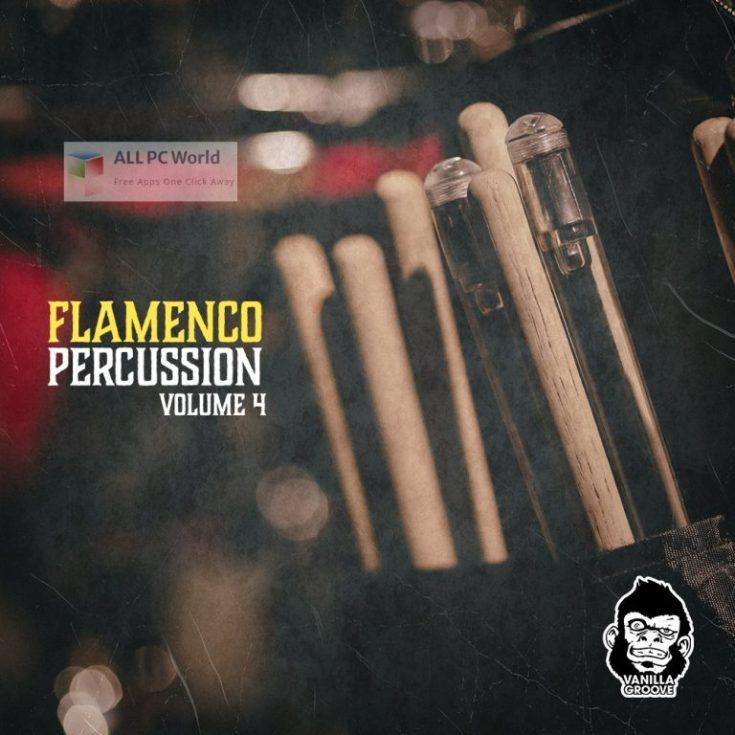Flamenco-Percussion-Vol-4-Setup-Free-Download