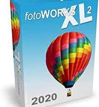 FotoWorks-XL-Crack