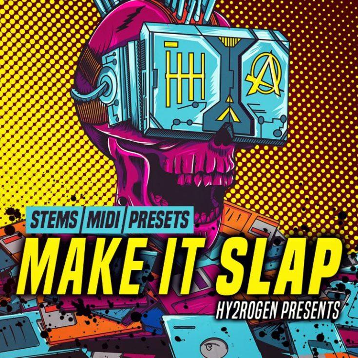 Hy2rogen-Make-It-Slap-Free-Download-1 (1)