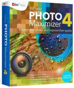 InPixio-Photo-Maximizer-4-Crack-Patch-Keygen-Serial-Key-e1492282455898