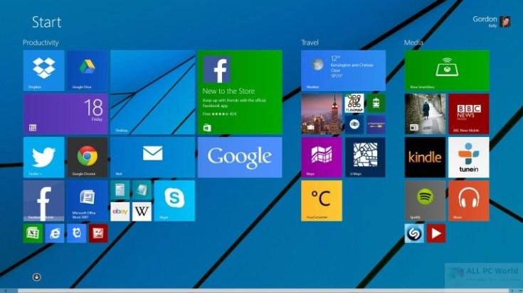 Microsoft-Windows-8.1-Pro-Review