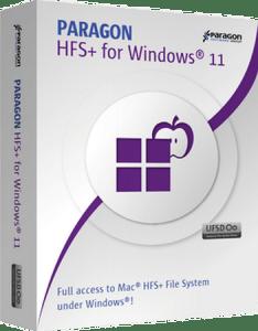 Paragon-HFS-for-Windows-Crack-Serial-Key