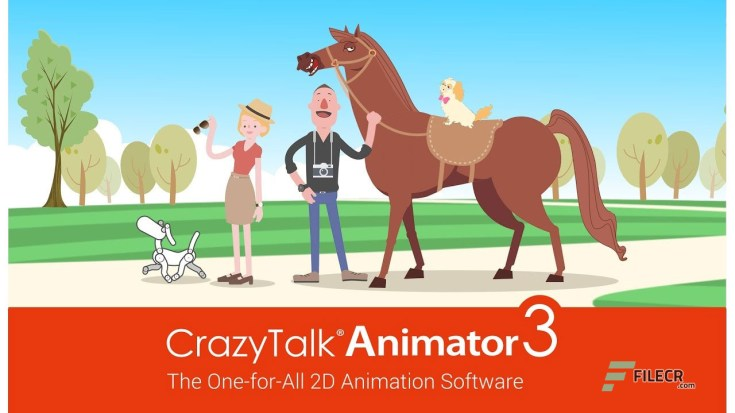 Scr2_Reallusion-CrazyTalk-Animator_free-download