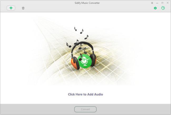 Sidify-Music-Converter-Crack-Full-Version