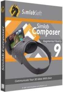 SimLab-Composer-Patch-1