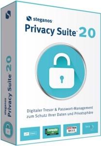 Steganos-Privacy-Suite-Crack