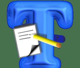 TextPad-crack