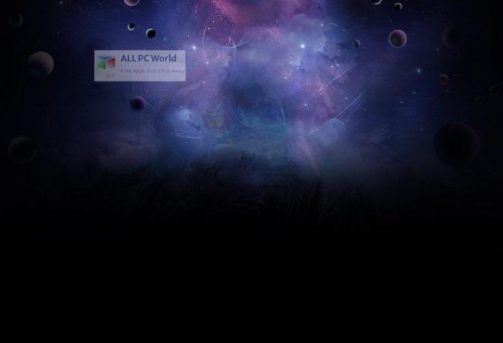 Toontrack-Dark-Matter-EZX-Installer-Free-Download
