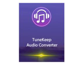TuneKeep-Audio-Converter-crack