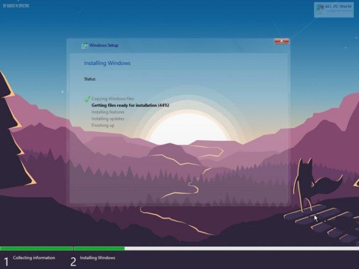 Windows-10-LITE-x64-Version-2004-July-2020-Direct-Download-Link