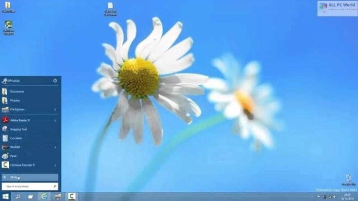 Windows-10-Lite-Edition-V5-x64-2017-Review