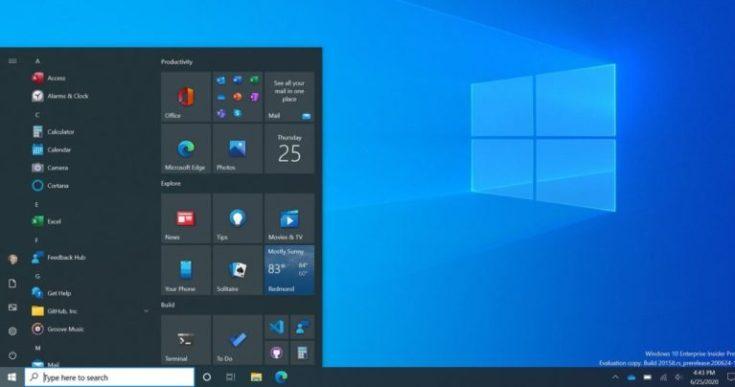 Windows-10-Pro-incl-ISO