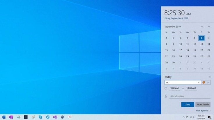 Windows-10-XP-Edition-Download
