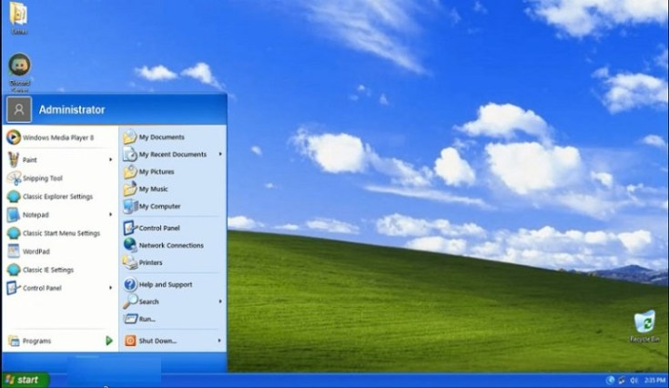 Windows-10-XP-Edition-Free-Download