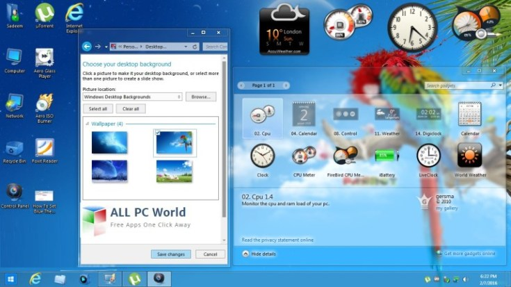 Windows-7-Lite-DVD-ISO-Review