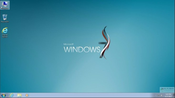 Windows-7-Super-Lite-Edition-2017-DVD-ISO-Review