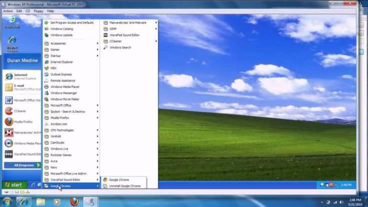 Windows-XP-SP3-ISO-Download (1)