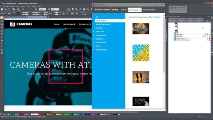 Xara-Designer-Pro-Plus-20.4-One-Click-Download