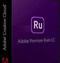 adobe-premiere-rush-cc-Crack-1