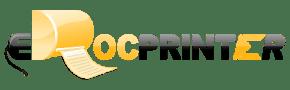 eDocPrinter-PDF-Pro-Crack