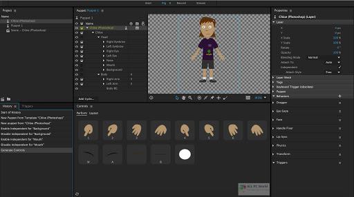Adobe-Character-Animator-CC-2021 (1)