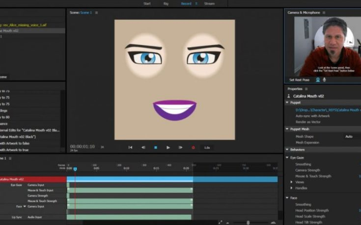 Adobe-Character-Animator-CC-2021-Download (1)