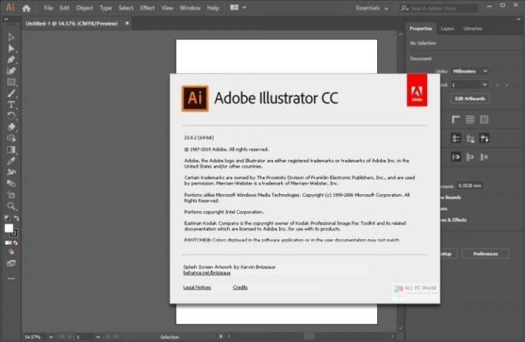 Adobe-Illustrator-CC-2021-v25.3-Direct-Download-Link