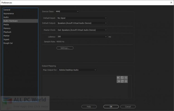 Adobe-Prelude-CC-2021-Download (1)