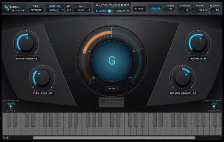 Antares-Auto-Tune-Pro-2019-v9-VST-Download (1)
