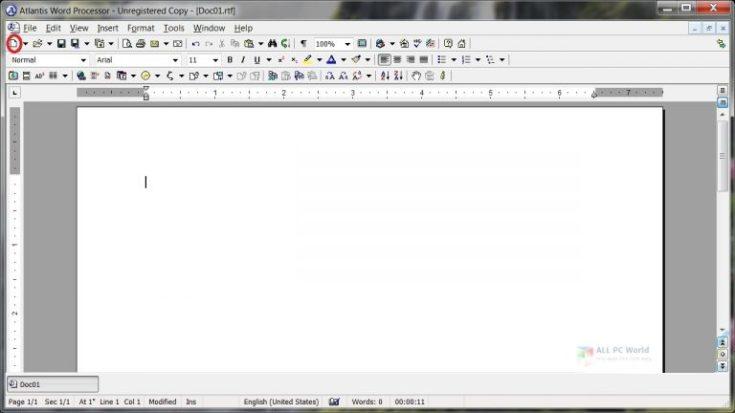 Atlantis-Word-Processor-2021-v4.1-Free-Download (1)