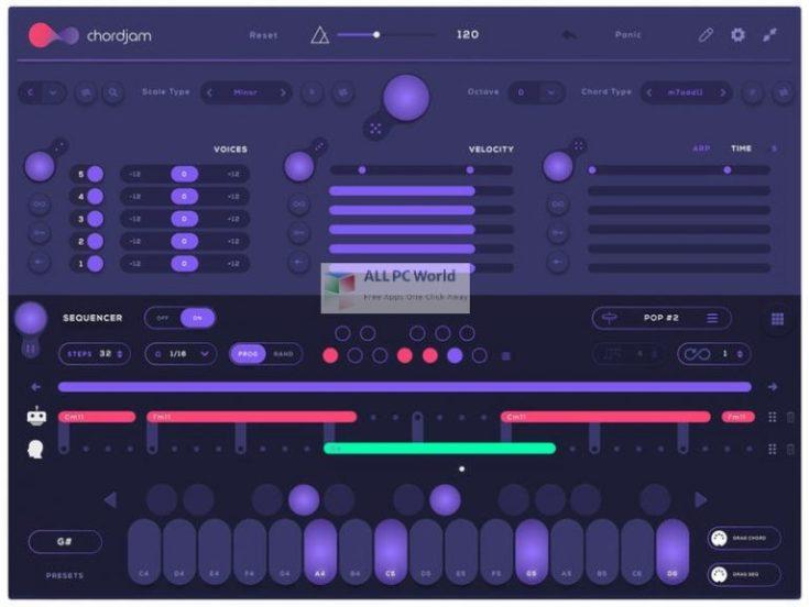 Audiomodern-Chordjam-Free-Download
