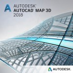 AutoCAD-Map-3D-2018-Free-Download