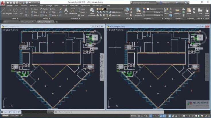 Autodesk-AutoCAD-Electrical-2020-Free-Download