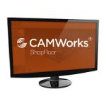 CAMWorks-ShopFloor-2021-Plus-Free-Download (1)