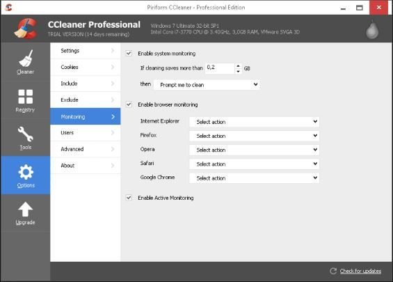 CCleaner-Professional-2021-5.8-Download