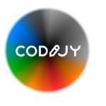 CODIJY-Recoloring-4-Free-Download