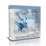 Cinetools-Overtonics-FX-WAV-Free-Download