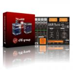 D16-Group-Plugin-Bundle-2020-Free-Download