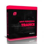 Dave-Parkinson-Trance-Essentials-Volume-2-Free-Download